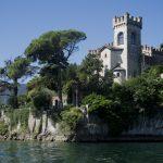 Monte Isola - Isola di Loreto
